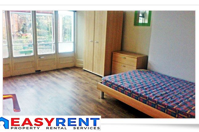 Thumbnail Flat to rent in Cyncoed Road, Cyncoed
