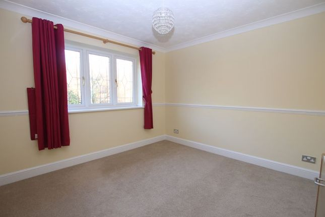 Photo 6 of Holly Gardens, West End, Southampton SO30