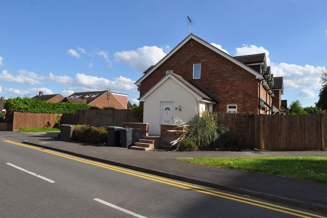 Thumbnail Property to rent in London Row, Arlesey