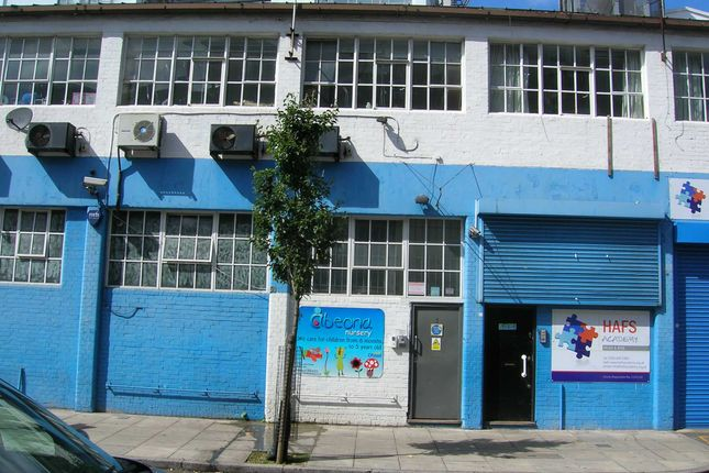 Thumbnail Office to let in Boscobel Street, St John's Wood
