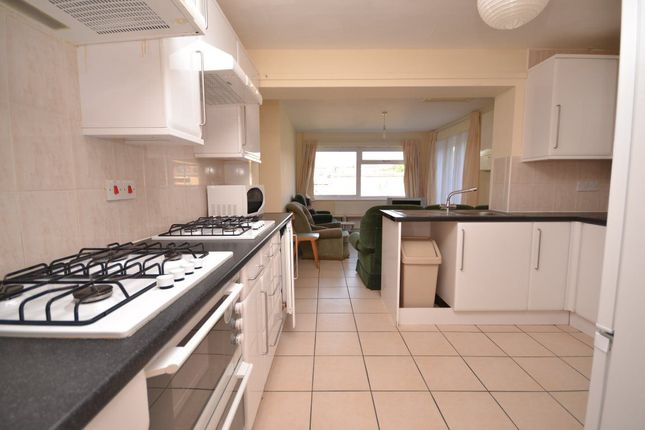 Thumbnail Property to rent in Payton Mews, Canterbury