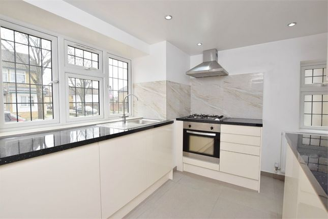 5 bed end terrace house to rent in Charterhouse Avenue, Wembley
