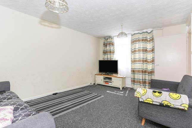 Lounge 1 of Brathay Close, Coventry, West Midlands CV3