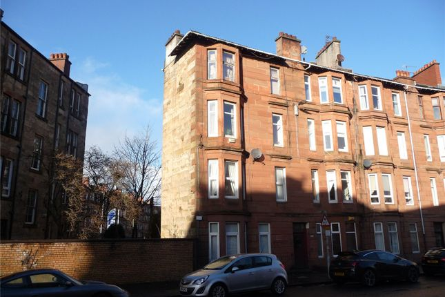 Thumbnail Property for sale in Cathcart Road, Cathcart
