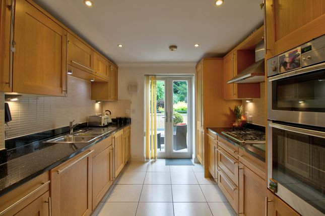 Kitchen of Hayle Mill Road, Maidstone ME15