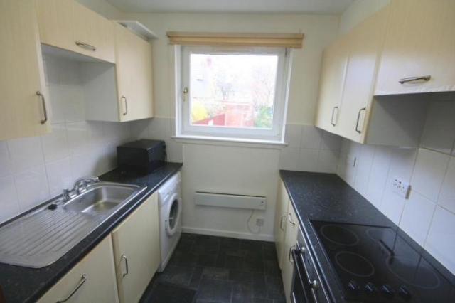 Thumbnail End terrace house to rent in The Parsonage, Musselburgh
