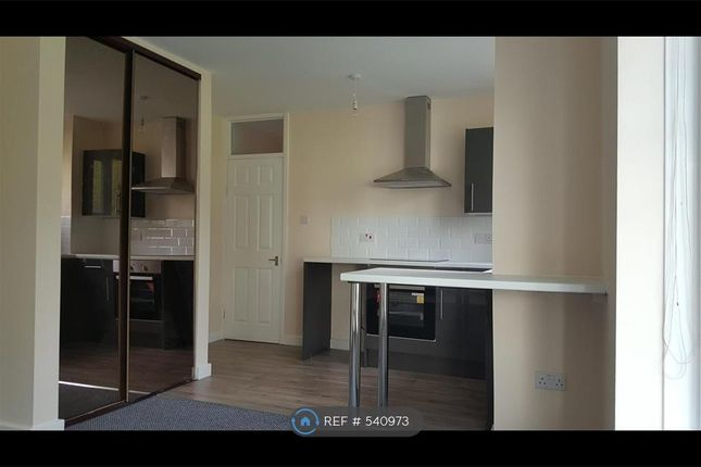 Thumbnail Studio to rent in Kings Close, Wirral