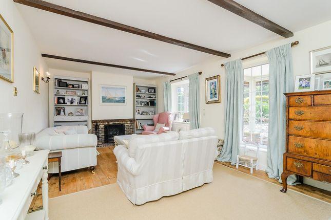 Sitting Room of Cranleigh Road, Ewhurst, Cranleigh GU6