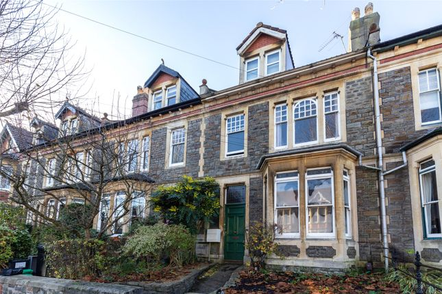 1 bed flat for sale in Dublin Crescent, Henleaze, Bristol BS9