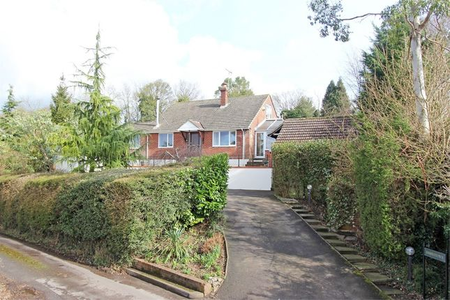 Thumbnail Property for sale in South Green, Sittingbourne, Kent