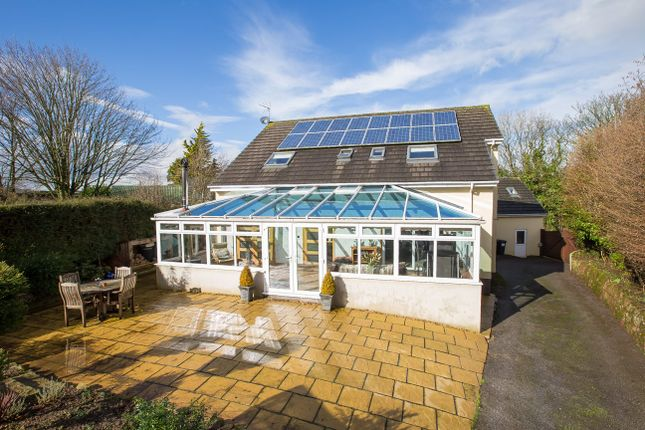 Property For Rent In Ogwell Devon
