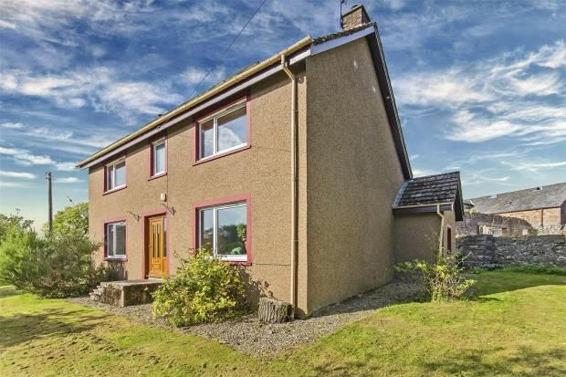 Thumbnail Property for sale in Logiebride, Bankfoot, Perth, Perthshire