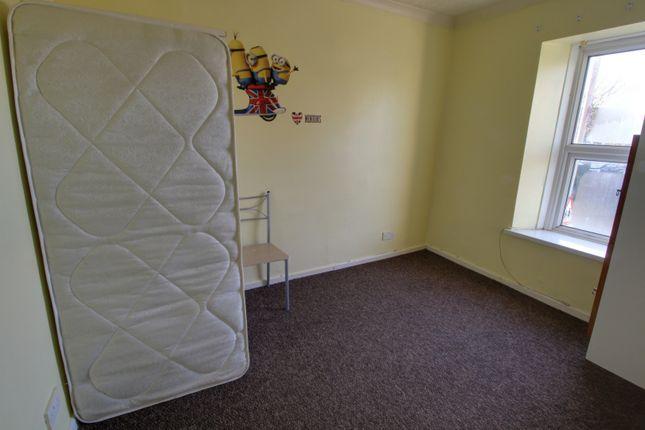 Bedroom of Cowbridge Road, Bridgend, Mid Glamorgan CF31