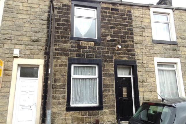 Thumbnail Property to rent in Cleveland Street, Colne