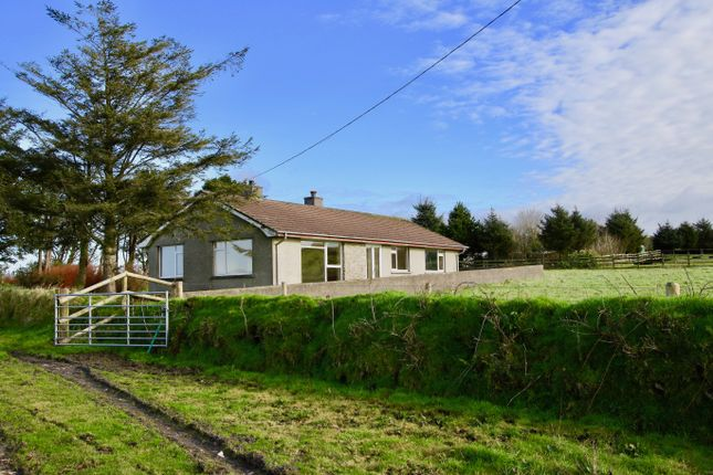Thumbnail Equestrian property to rent in St Neot, Liskeard