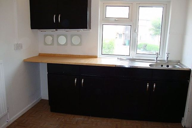 Thumbnail Flat to rent in Gloucester Court, Caerleon