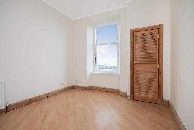 Bedroom 2 of Dempster Street, Greenock, Inverclyde PA15