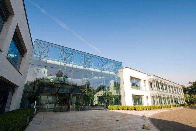 Thumbnail Office to let in Regus, Chertsey Hillswood Business Park, Chertsey