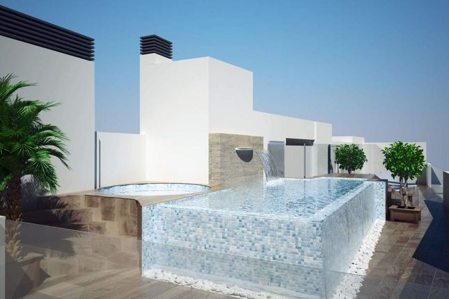 Thumbnail Apartment for sale in 03188 Torre La Mata, Alicante, Spain