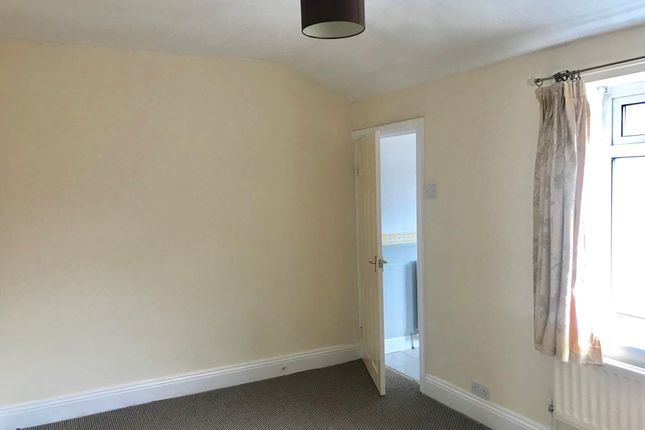 Terraced house to rent in Seventh Avenue, Ashington