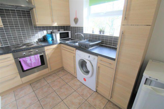 Img_0693 of Minton Grove, Baddeley Green, Stoke-On-Trent ST2
