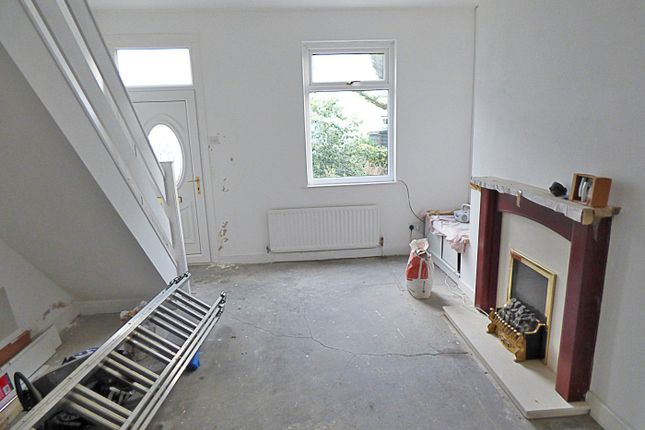 Image 4 of Hollings Terrace, Newcastle Upon Tyne, Tyne And Wear NE17
