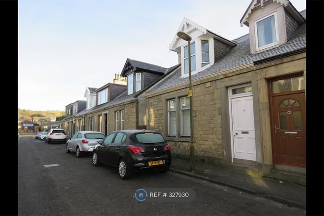 Thumbnail Semi-detached house to rent in Violet Bank, Bathgate