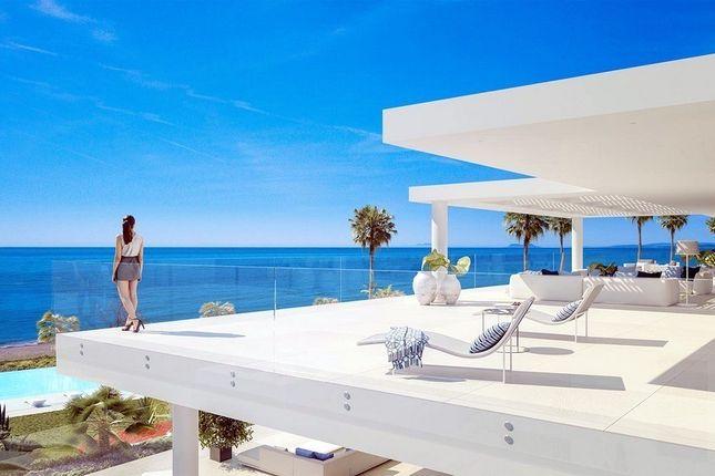 Thumbnail Apartment for sale in Calle Venus, 1, 29688 Estepona, Málaga, Spain