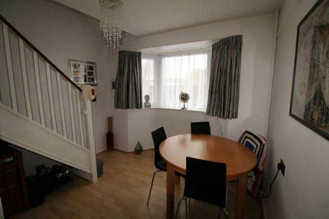 Dining Room of Winton Road, Reading RG2