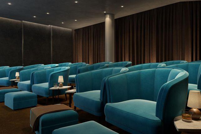 Cinema C2-Min (1)