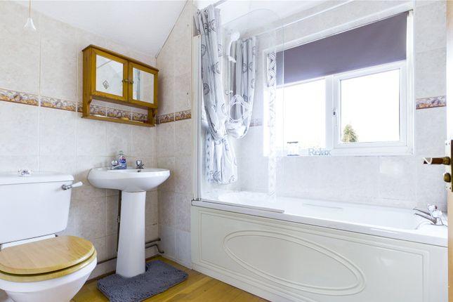 Family Bathroom of Osborne Road, Reading, Berkshire RG30