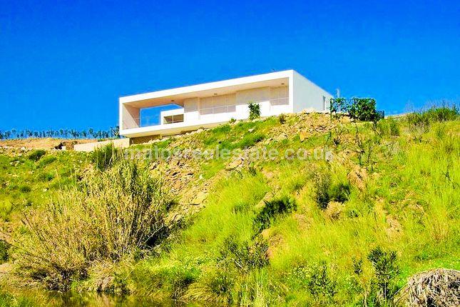 4 bed villa for sale in V-0052 - Elegant And Modern Property Near Tavira, Elegant And Modern Property Near Tavira, Portugal