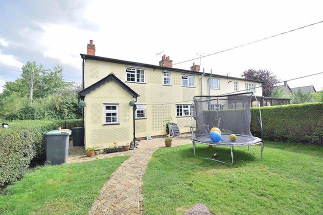 Photo 14 of Newmans End, Matching Tye, Harlow CM17