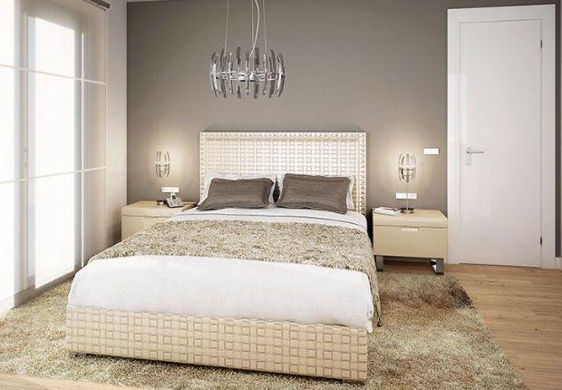 Bedroom of Spain, Mallorca, Manacor, Cala Murada