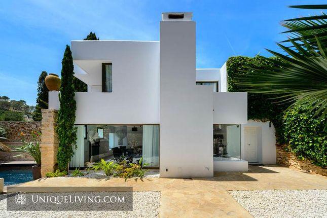 3 bed villa for sale in Roca Llisa, Santa Eulalia, Ibiza