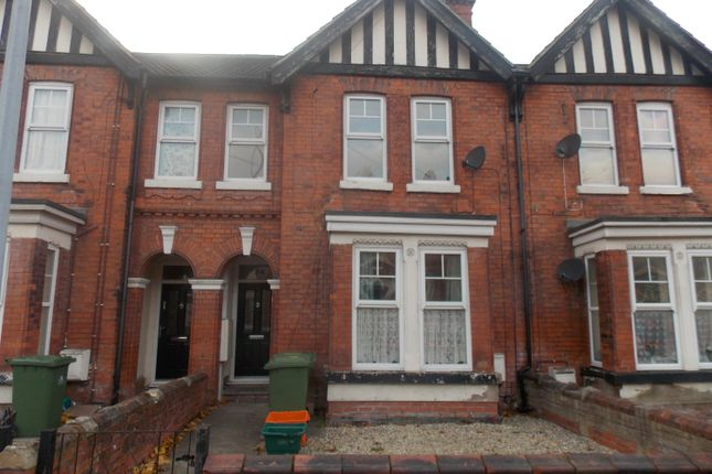 Thumbnail Flat to rent in Ainslie Street, Grimsby