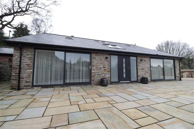 Houses For Sale In Chorley, Lancashire