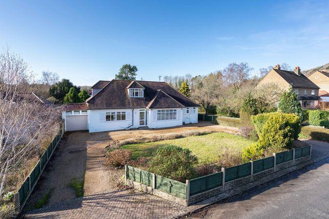 Thumbnail Property for sale in Brockham Lane, Brockham, Betchworth