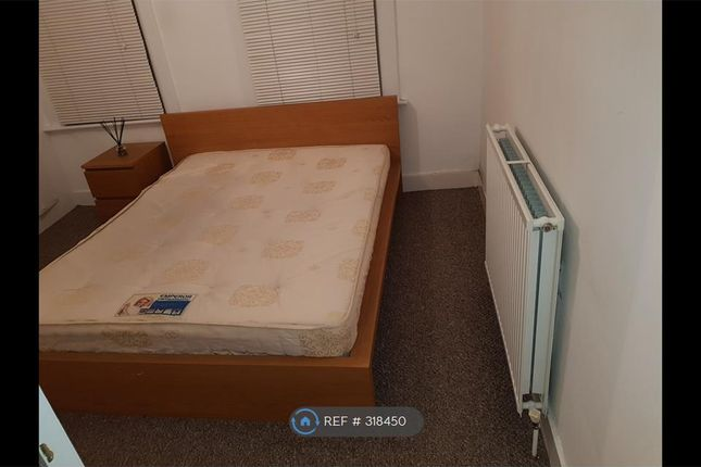 Room to rent in St. Johns Road, London