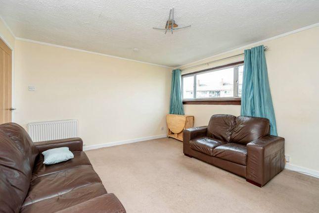 3 bed flat for sale in 34/3 Oxgangs Avenue, Oxgangs EH13