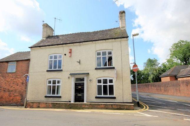 Photo 15 of Watt Place, Cheadle, Stoke-On-Trent ST10