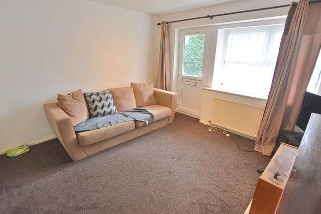 Dsc_0367 of Hempshill Lane, Bulwell, Nottingham NG6