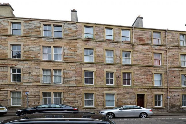 Thumbnail Flat for sale in 2 (2F2) Sciennes House Place, Sciennes, Edinburgh