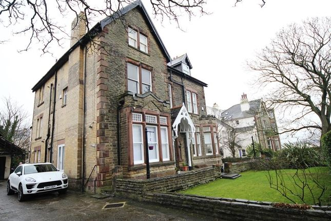 Thumbnail Detached house to rent in 49 South Road, Grassendale, Liverpool