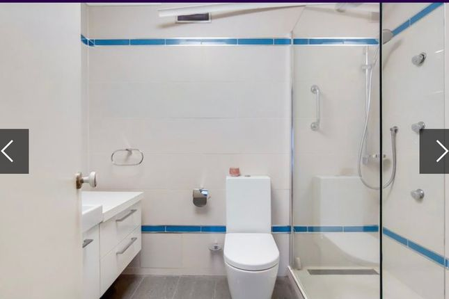 Flat to rent in Charles Street, Mayfair, London