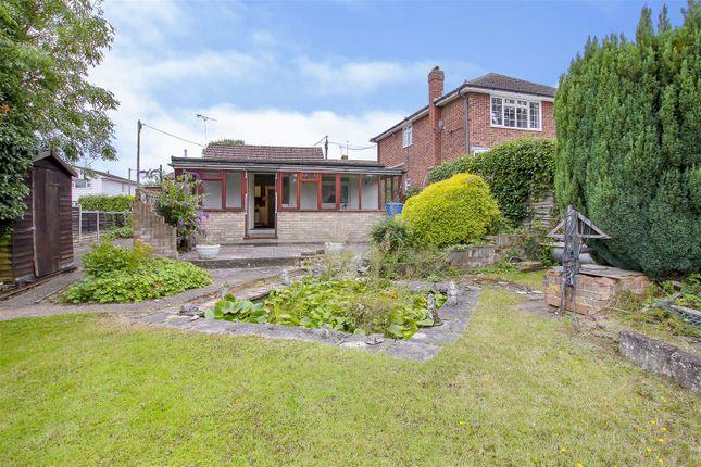 Img_5687-5 of Peartree Lane, Doddinghurst, Brentwood CM15