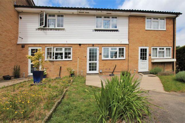 Terraced House For Sale In Brickfield Farm Gardens Farnborough Orpington