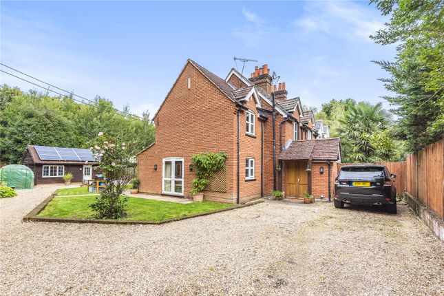 Picture No. 18 of Pirbright Road, Normandy, Guildford, Surrey GU3