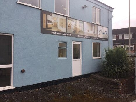 Thumbnail Retail premises for sale in Oak Court, Hagley Road, Halesowen