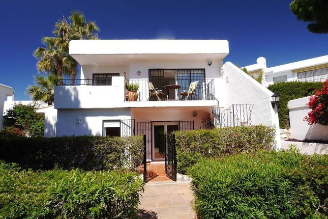 3 bed villa for sale in Cabopino, Malaga, Spain